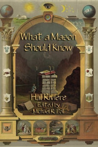 What A Mason Should Know