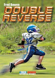 Double Reverse (Fred Bowen Sports Story Series)