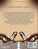 The Symbol Maker'S Companion