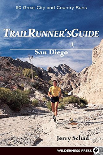 Trail Runners Guide: San Diego