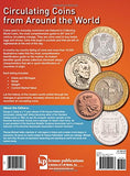 Collecting World Coins: Circulating Issues 1901 - Present