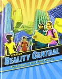 Reality Central: Readings In The Real World