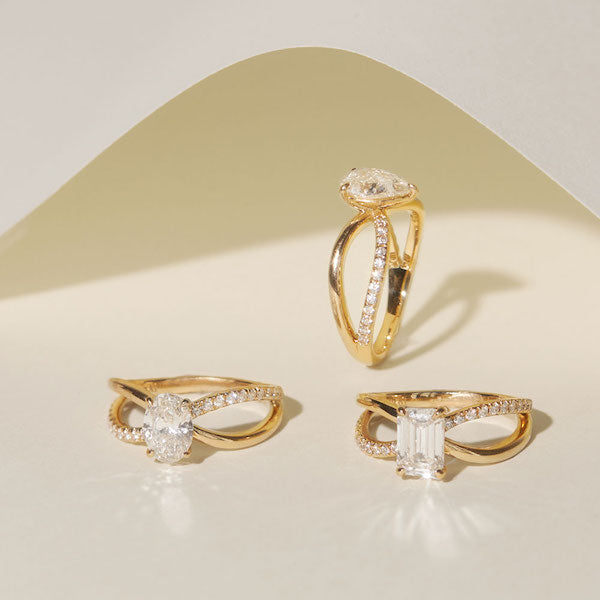 Vrai | Fine jewelry with a mission