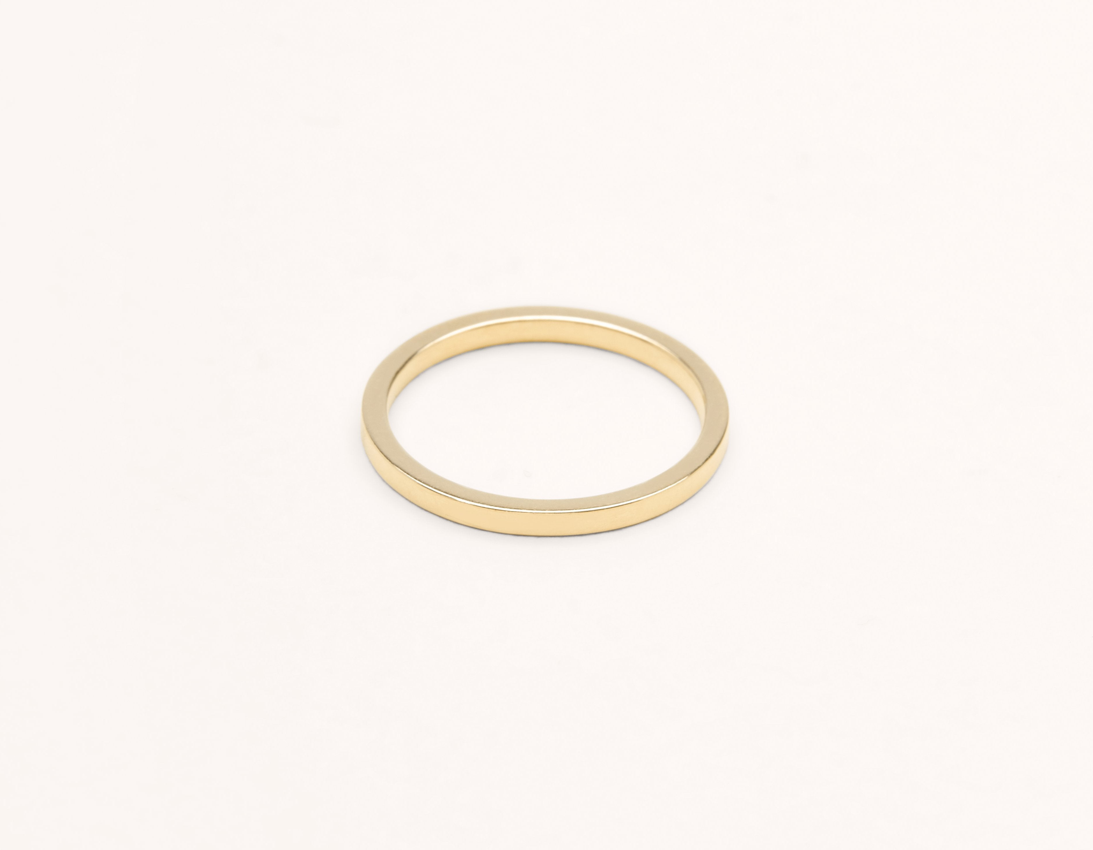 Vrai And Oro Engagement Ring Reviews