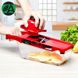 Vegetable Cutter Tool