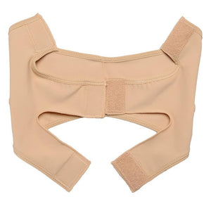New Arrival-Slim Shaper Face Band