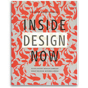 Inside.Design.Now 05/2003