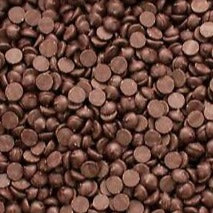 Chips 60% Cacao
