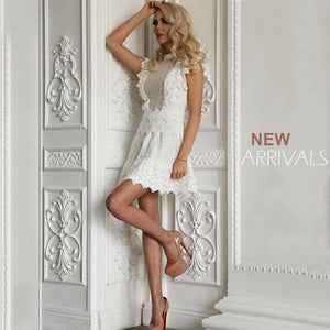 Women clothing new arrivals new collections