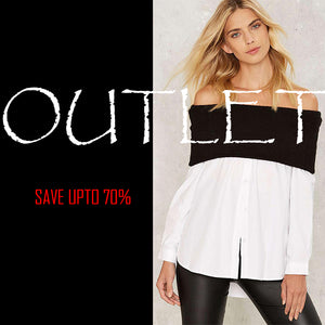women clothing sale outlet store