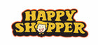 HappyShopperStore