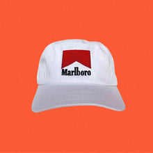 Load image into Gallery viewer, Marlboro Cap (3 Colours)
