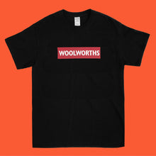 Load image into Gallery viewer, Woolworths Tee