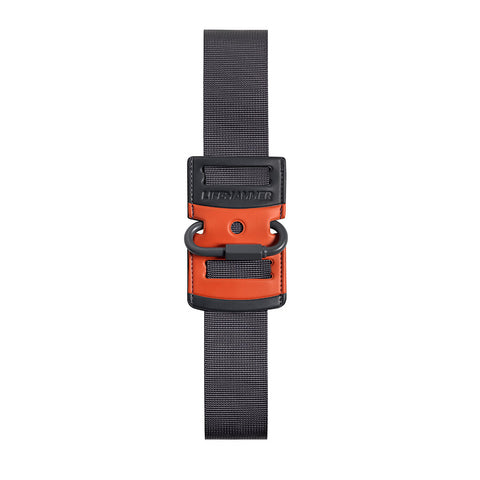 LIFEHAMMER®<br>SAFETY BELT SOLUTION<br>Orange