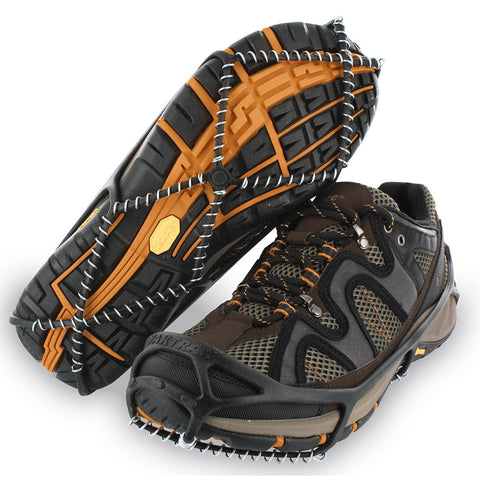 Yaktrax Walk, Black