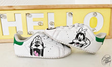 "Charger l'image dans la galerie, Stan Smith ""Disney"""