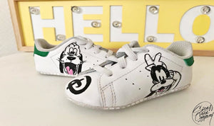 "Stan Smith ""Disney"""