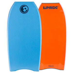 Pride Timeless Bodyboard (COMING SOON)