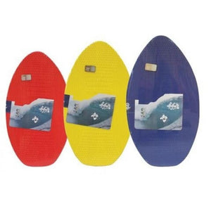 662 Wood Traction Skimboard - Skimboards - 662 Bodyboard Shop