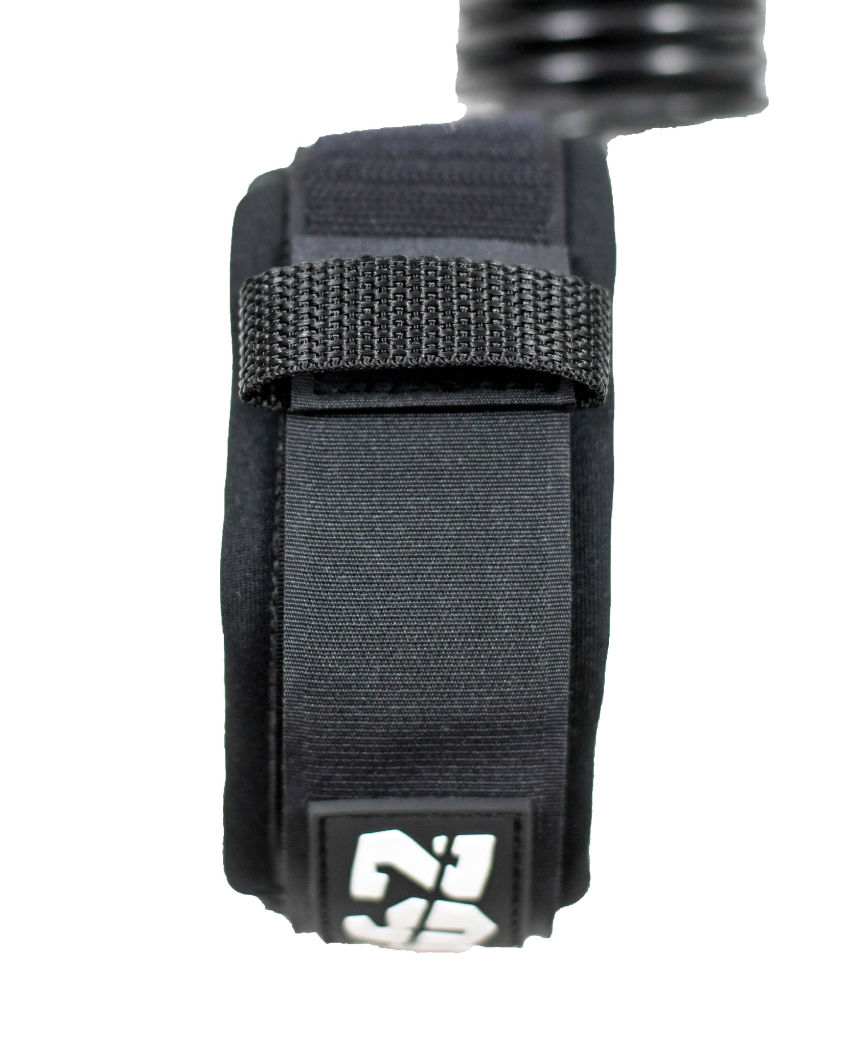 662 Bodyboard Bicep Leash