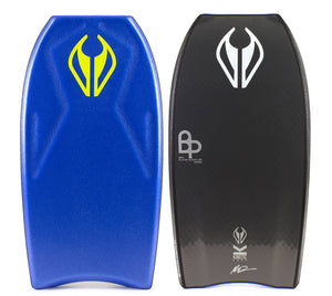 "NMD Ben Player PP LTD 36.5"" Bodyboard (PRE BOOK NOW!)"