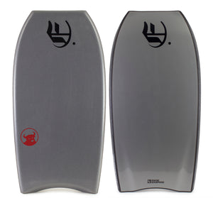 Empire Rising Bull Bodyboard (COMING SOON)