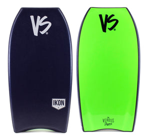 VS Ikon PE Bodyboard