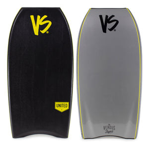 VS United PE Bodyboard (Pre-Order Now!)