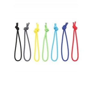 Ally Leash Strings - Leash Strings - 662 Bodyboard Shop