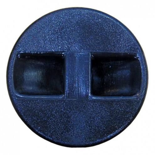 Ally Leash Plug - Bodyboard Plugs - 662 Bodyboard Shop