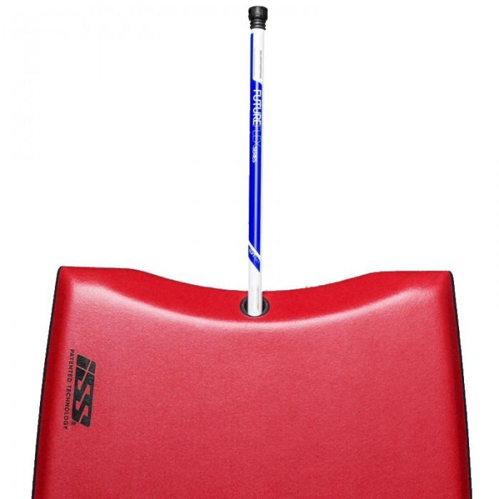ISS SoftFlex Stringer - Stringers - 662 Bodyboard Shop