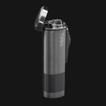 7Pipe Twisty Lighter - pipeee.com