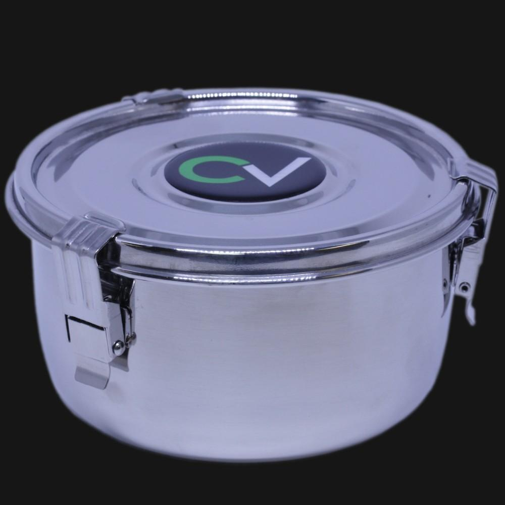 CVault Large Storage Container - pipeee.com