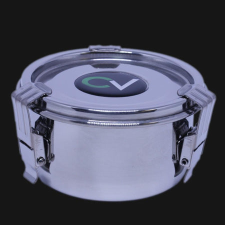 CVault Small Storage Container - pipeee.com