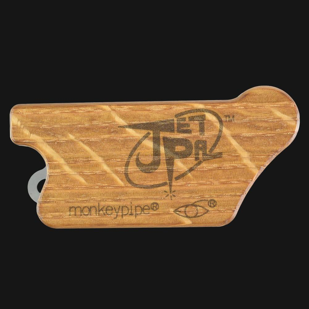Monkey Pipe - Jet Pal - pipeee.com