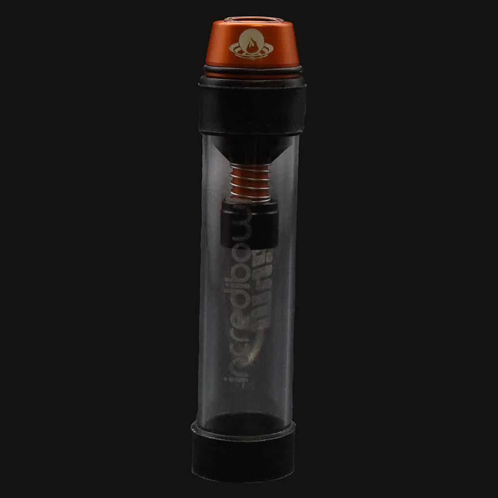 Incredibowl m420 - pipeee.com
