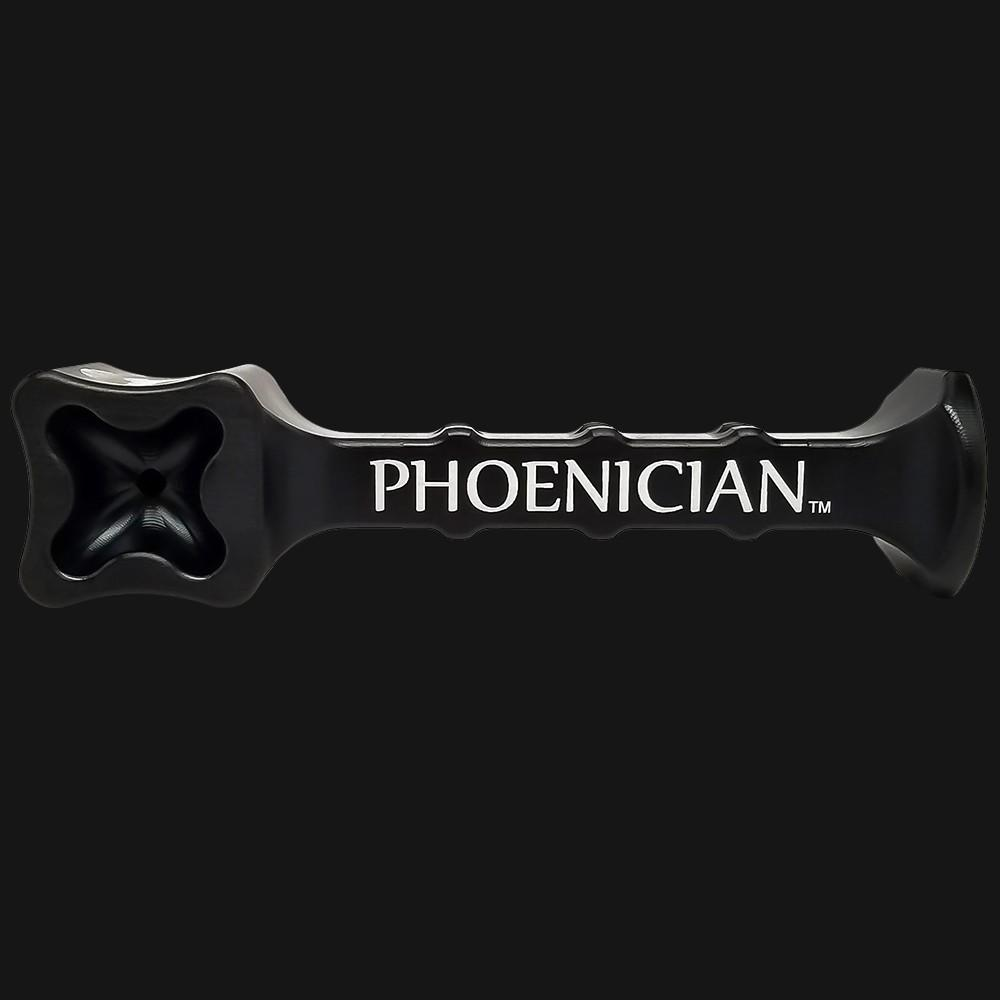 Phoenician - The Aura Pipe - pipeee.com