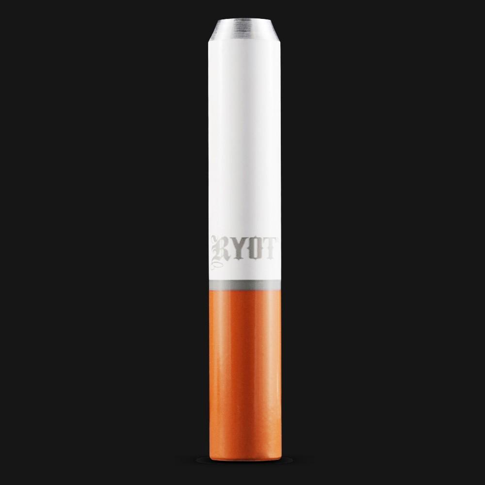 RYOT Cigarette One-Hitter Pipe - pipeee.com