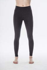 Delphi Cotton Tight