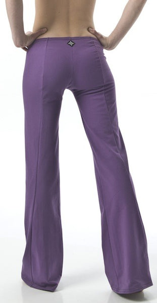 Psyche Cotton Pant