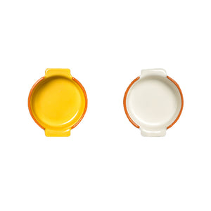 Bento Ramekin Bowls (set of 2)
