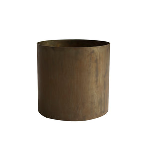 Lesedi Pillar Candle Holder