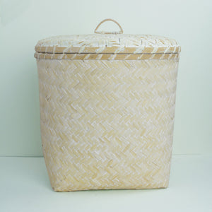 Rupa Storage Box Natural