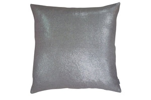 Saint-Malo Cushion