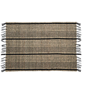 Saya Woven placemats (set of 4)