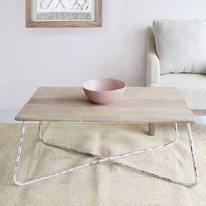 Ula Coffee Table