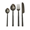 Zalika Cutlery (set of 16)