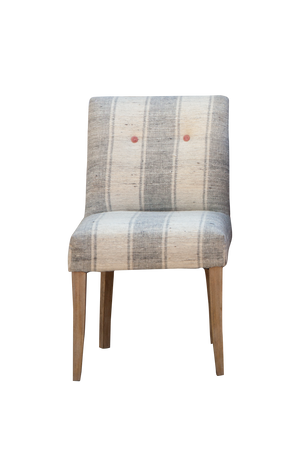 Abella Dining Chair