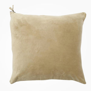 Henri Cushion - Taupe