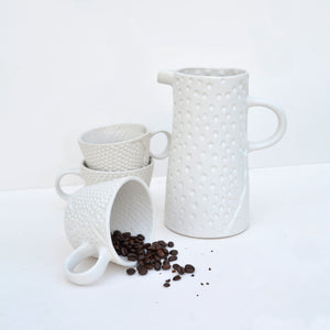Raashi Mug - Cotton